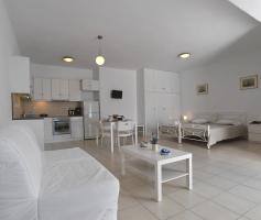 Apartment Erato