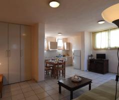 Apartment Margharita